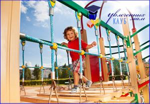 План занятий на лето для идеального отдыха и развития ребенка
