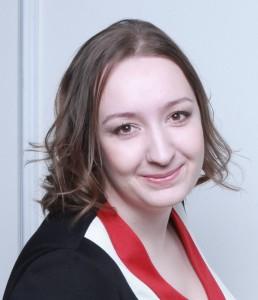 Марина Суздалева