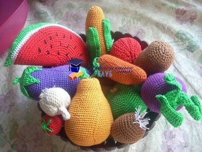 игрушки своими руками клуб увлечённых мам