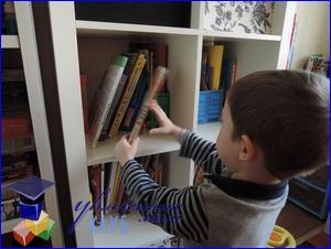 Книги для детей от 1 года до 3 лет стихи