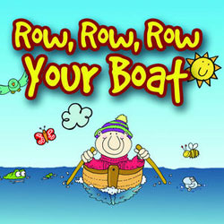 row_your_boat