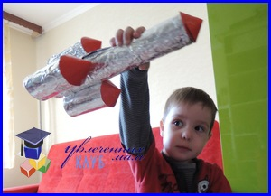 Сюрприз для ребенка на день рождения 10 лет своими руками фото 40