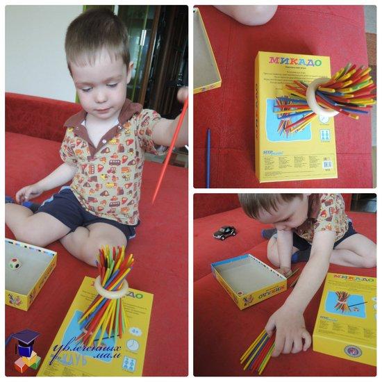 http://razvivash-ka.ru/wp-content/uploads/2014/07/Nastol-ny-e-igry-dlya-detej-3-4-let-3.jpg