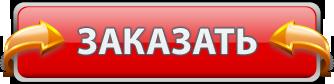Knopka_zakazat-