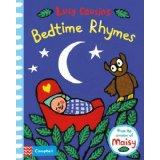 Колыбельные Bedtime Rhymes