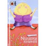 Сборник Nursery Rhymes