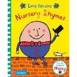 Потешки Nursery Rhymes