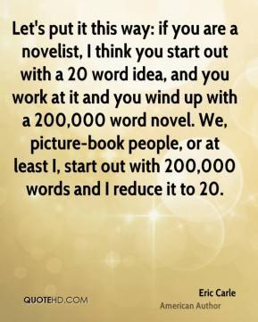 20 слов