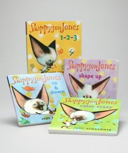 книжки-малышки на английском