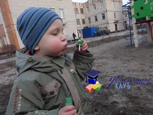 milniye-puziri