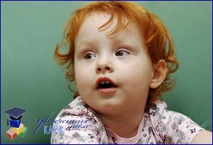 развиваем речь ребенка в 2 года