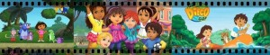 интерактивные мультфильмы на английском