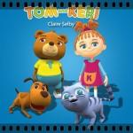 мультик на английском языке Tom and Kerry