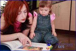 Как научить ребенка пересказывать текст