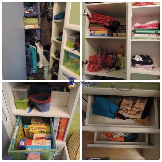 Егоркина комната_шкаф с одеждой