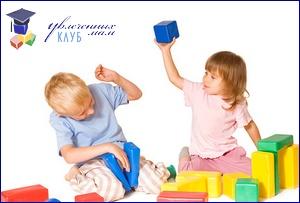 агрессия у детей как бороться