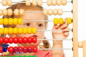 Развитие ребенка от 1 до 4 лет: общепринятые нормы