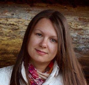 Ксения Ильянович
