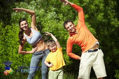 мамина энергия и занятия с детьми