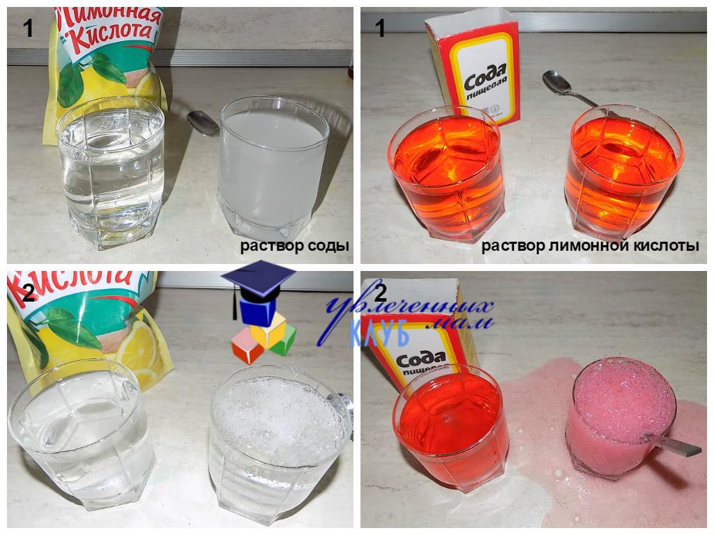 Как сделать мыльно содовой раствор фото 81